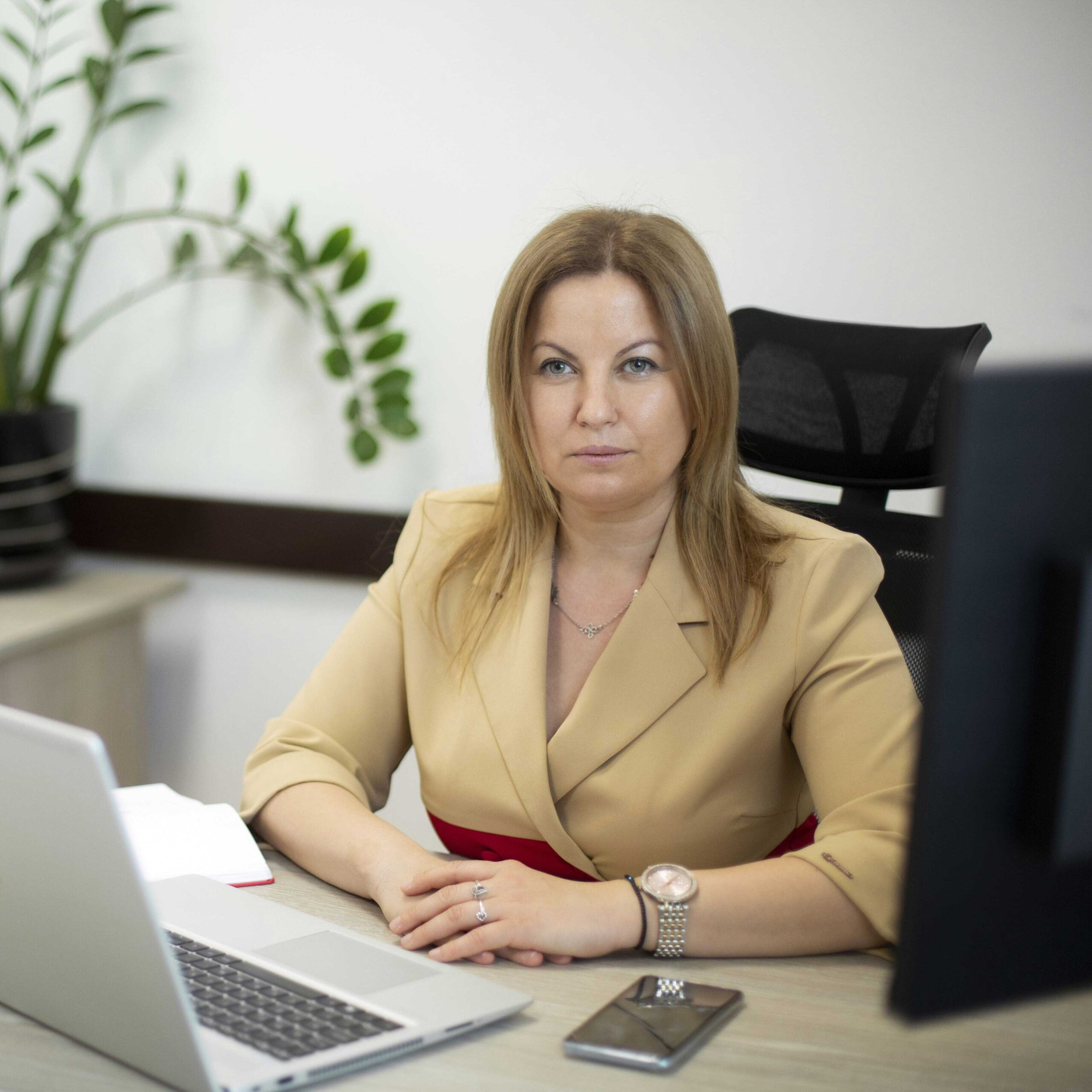 Bojana Perić