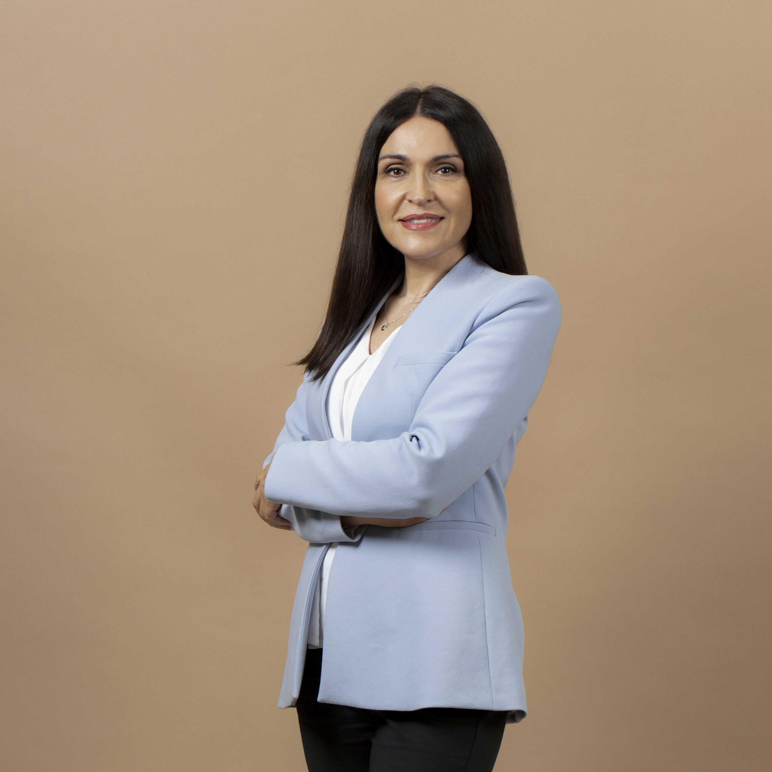Marija Naumović