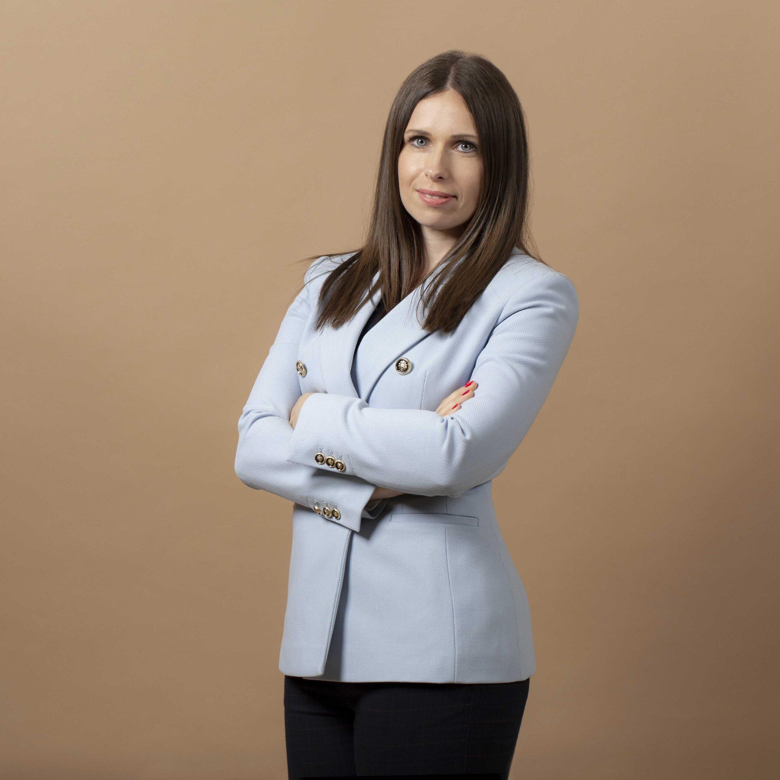 Milica Mitrović