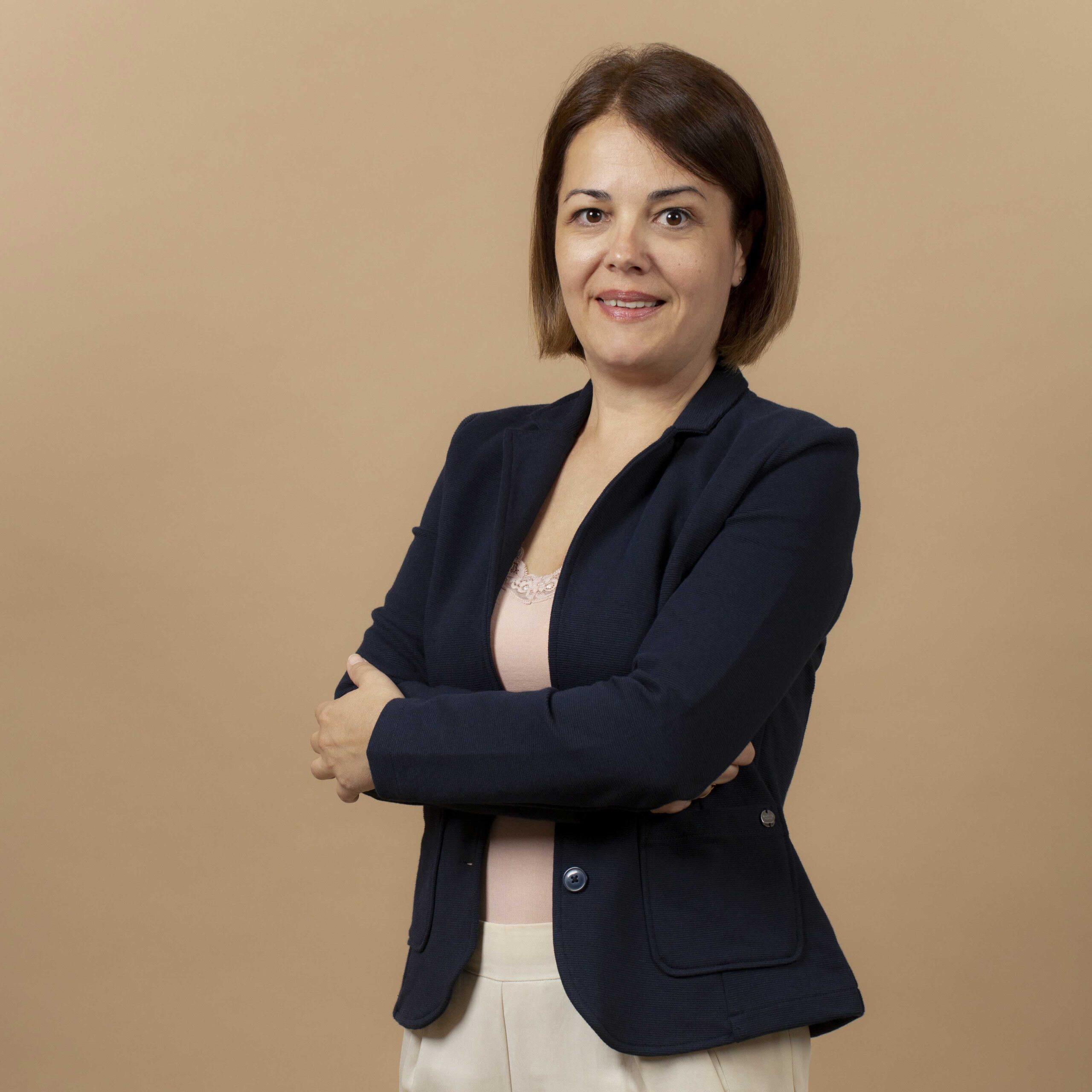 Sanja Stepanović
